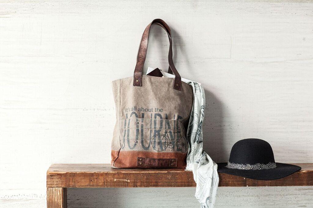 mona-b-journey-bag-2.jpg